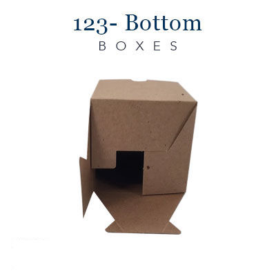 123-_Bottom_Boxes