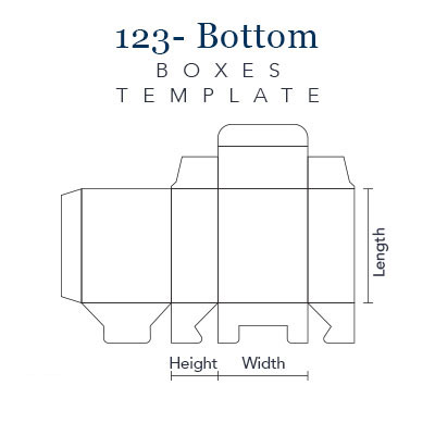 123-_Bottom_Boxes
