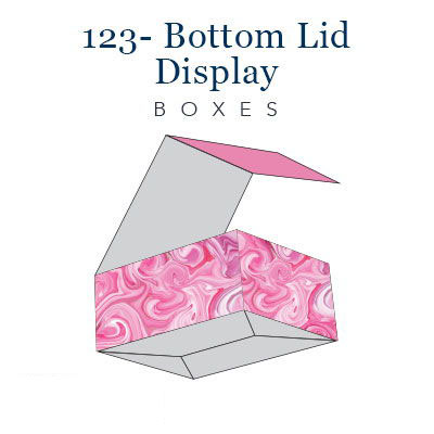 123- bottom lid display boxes (1)