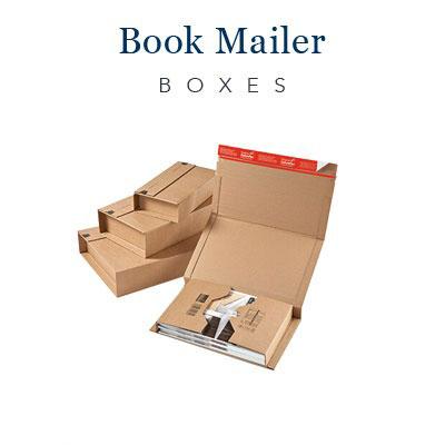 Book Mailer Boxes 6