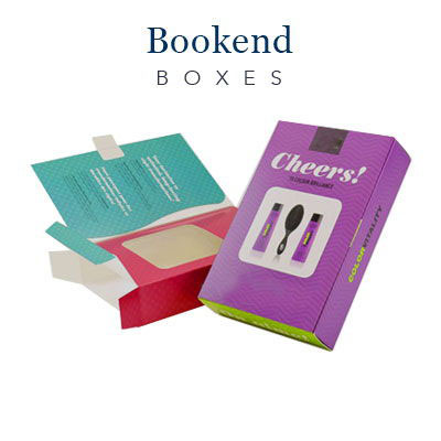 Bookend_Boxes