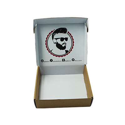 Custom Kraft Mailing Boxes (1)