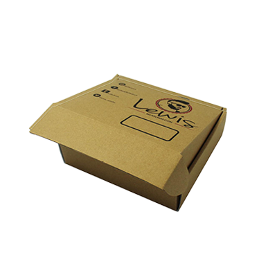 Custom Kraft Mailing Boxes (2)