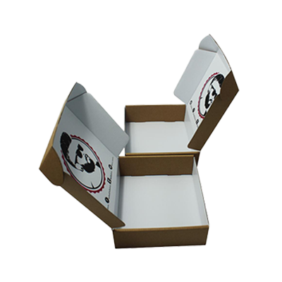 Custom Kraft Mailing Boxes (4)