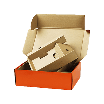 Custom Mailer Corrugated Boxes (1)