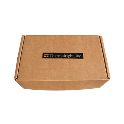 Custom Mailing Corrugated Boxes With Logo (4)