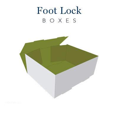 Foot Lock Boxes 1