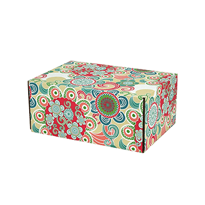 custom-boxes-decorative-mailer