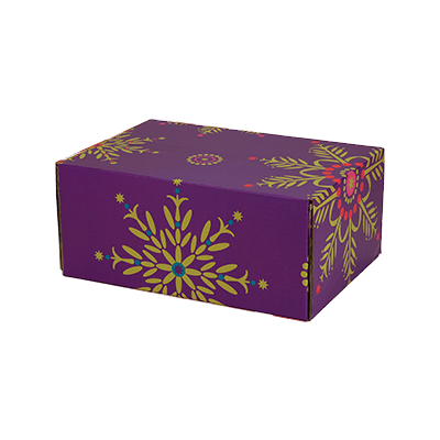 custom-decorative-mailer-box