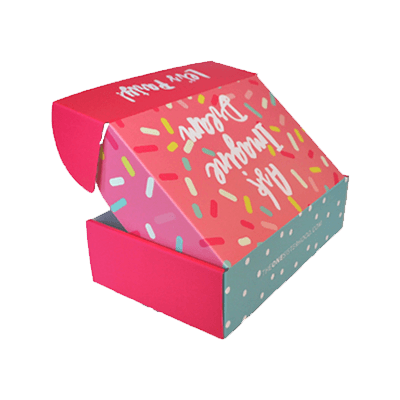 custom-decorative-mailer-boxes