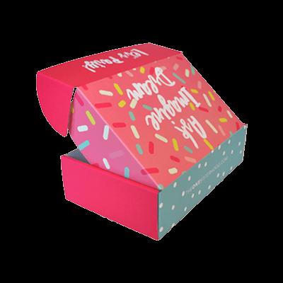 custom-decorative-mailer-boxes
