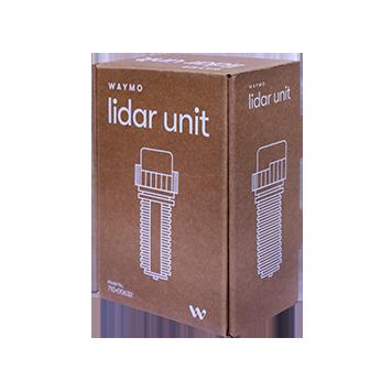 custom-mailer-box