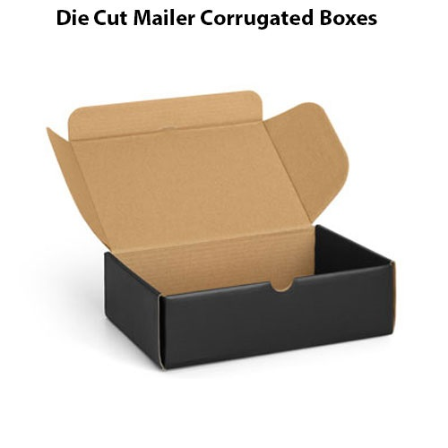 Die-Cut-Mailer-Corrugated-Boxes style 4