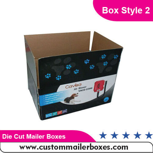 Custom Mailer Boxes 18
