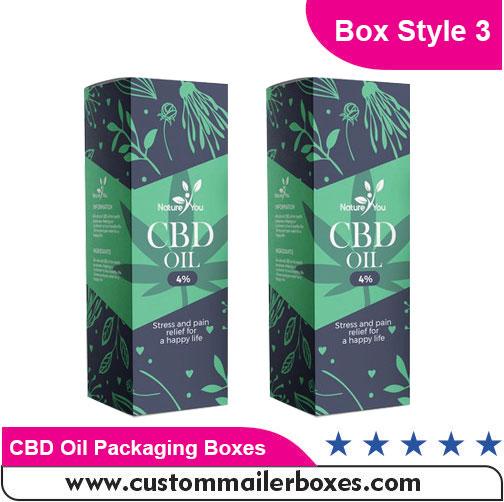 Custom-CBD-Oil-Packaging-Boxes